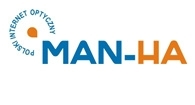 man_ha_logo__0